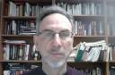 The U.S. economy and military fading gradually: Francis Shor