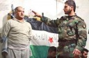 Free Syrian Army targets civilians for supporting the government