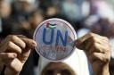 Palestine's UN membership: the beginning of a long way