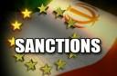 Iranian people suffer through what Western diplomats enjoy