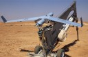 Another drone captured: Washington feels trepid