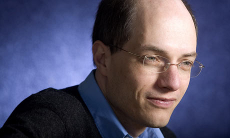 Alain-de-Botton-001