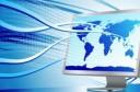 Electronic discrimination: Iran's web-based enemies