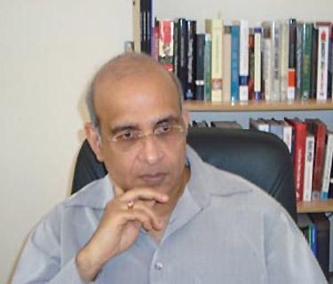 Deepak-Tripathi