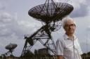 Interview: Antony Hewish,1974 Nobel Prize laureate in physics