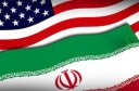 Ordinary citizens: the silent victims of anti-Iranian sanctions