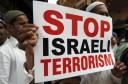 Why anti-Israelism is not anti-Semitism
