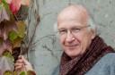 Interview: Roald Hoffman, 1981 Nobel Prize laureate in Chemistry