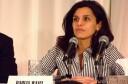 U.S. Seeking Violent Solution to Syrian Crisis: Dahlia Wasfi