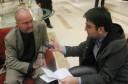 US Sanctions on Iran Tantamount to Collective Punishment