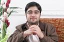 American Free Press interviews Kourosh Ziabari