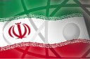 American hypocrisy on Iran's nuclear program can't be clearer