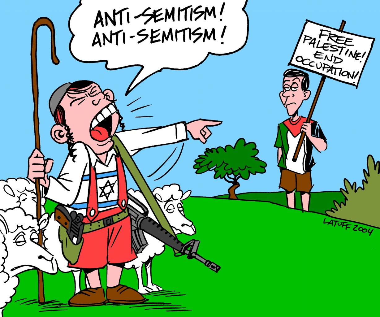 Latuff-cartoon-3