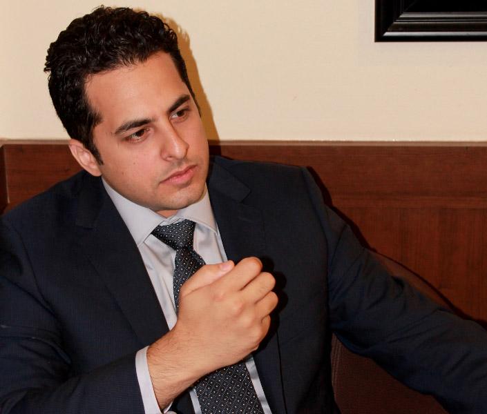 Reza-Nasri
