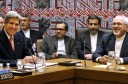 World awaits Iran nuclear talks