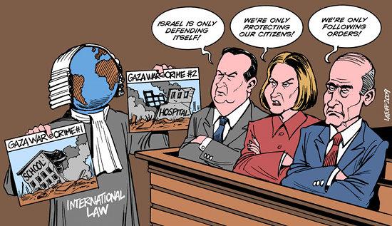 Israel-apartheid