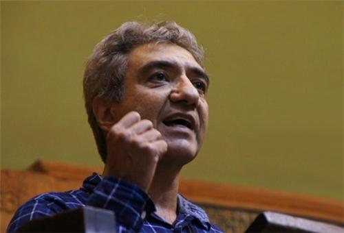 Prof-Abbas-Edalat