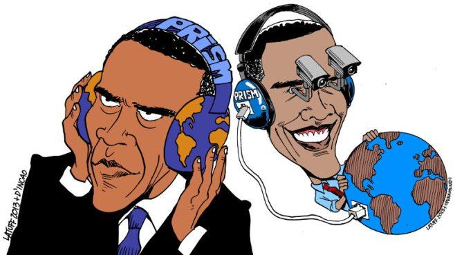 Snowden-cartoon