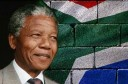 Farewell Madiba: But freedom never dies