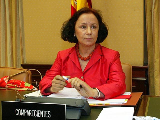 Ana-Palacio