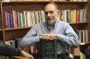 The Reason Behind All Wars Is Egoism: Michael Nagler