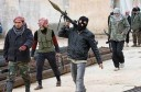 Sectarian conflict eroding the crisis-hit Syria
