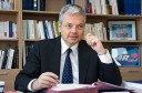My interview with Belgian Foreign Minister Didier Reynders