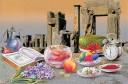 Nowruz; a Harbinger of Cultural Diplomacy