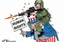 """Human rights"" as an instrument of coercion"
