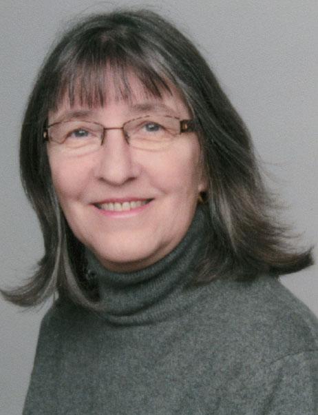 Ingrid-Schindlbeck