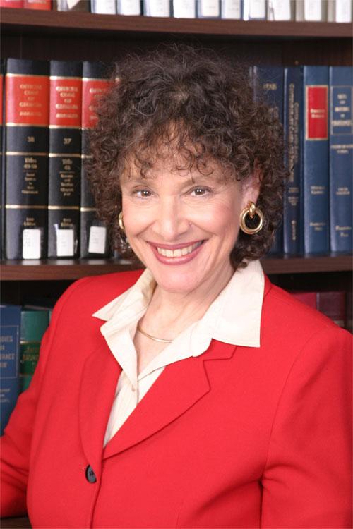 Marjorie-Cohn
