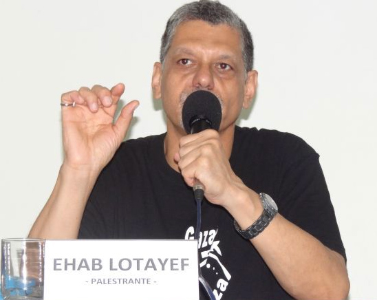 Ehab-Lotayef