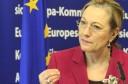 EU will assist Latin America on the path of progress: Benita Ferrero-Waldner