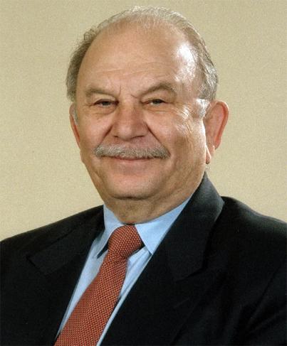 George-Iacovou