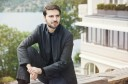 Interview with Muslim rock star Sami Yusuf