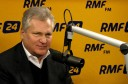 Interview with the former President of Poland Aleksander Kwasniewski