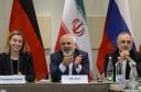 The rebirth of Iran through diplomacy
