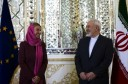 Javad Zarif: The New National Icon of Pro-Reform Iranians