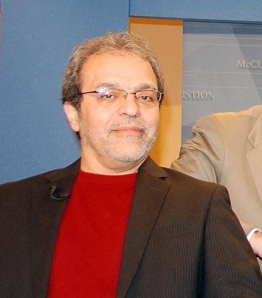 Mahmoud-Sadri
