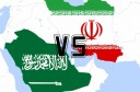 A Blame Game: The Worst Thing Iran and Saudi Arabia Can Instigate