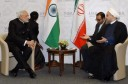 India-Iran: Bracing for a fundamental renewal of relations