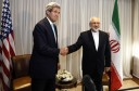 Mission Accomplished: Tehran and Washington Trigger a Diplomatic Coup