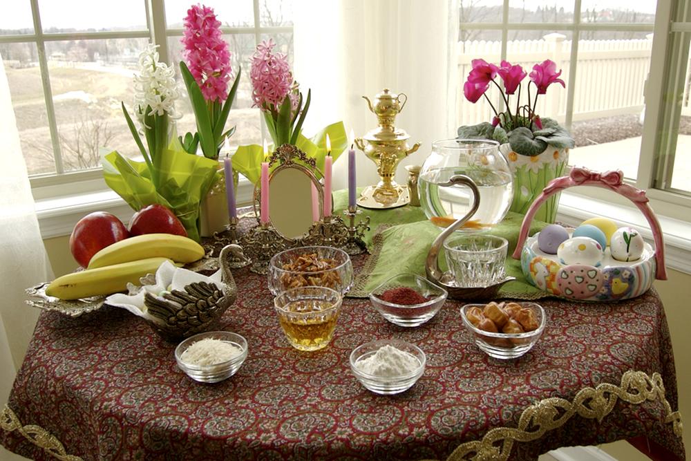 Nowruz-1