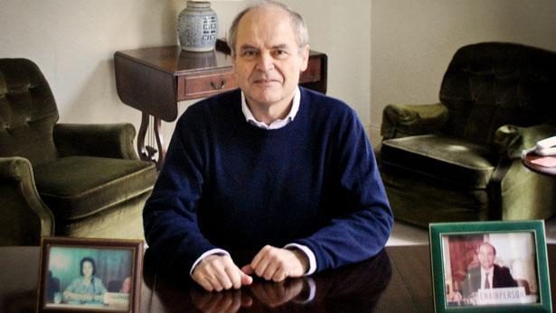 Peter-Jenkins-2