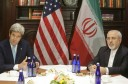 Tehran and Washington: How to overcome a history of mutual skepticism